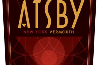 Atsby_NY_Vermouth