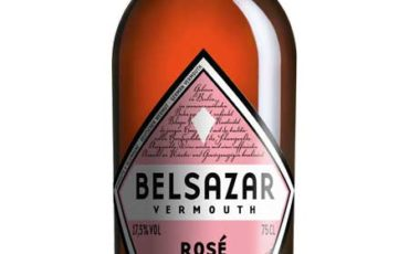 Belsazar-Bottle-Rose