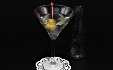 martini-3895604_1920