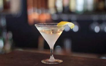 martini_royale