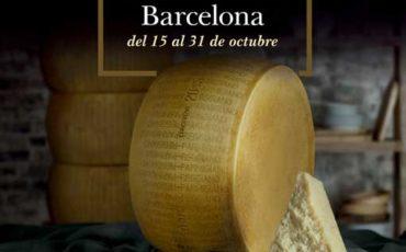 Festival-Parmigiano-Reggiano_oficial