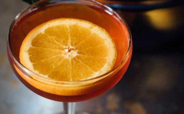 alcohol-1850038_1920
