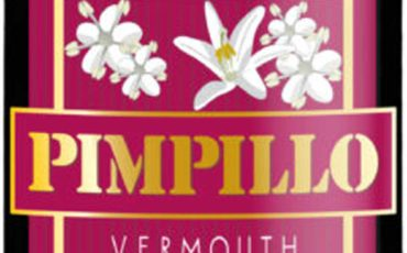 30-Vermouth-Pimpillo-240×1024