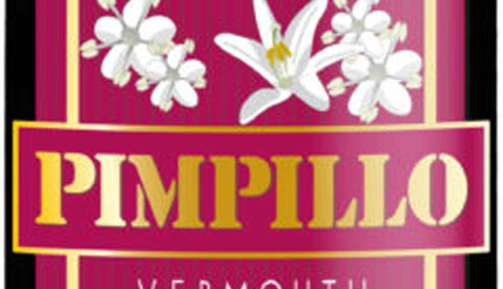 30-Vermouth-Pimpillo-240×1024