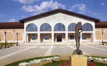 bodegas-museum-valladolid