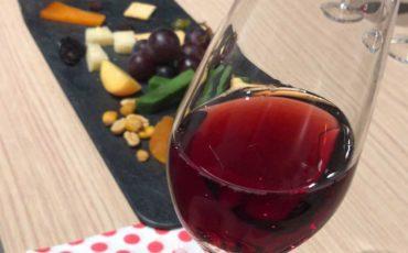 degustacion-quesos-vino