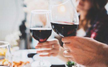 degustacion-vinos-cordoba