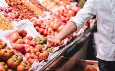 puesto-fruta-mercado-boqueria