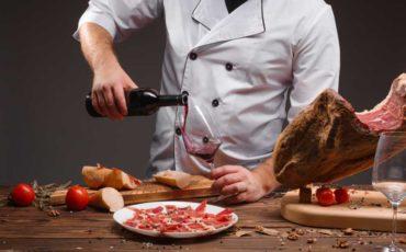 tour-gastronomico-jamon-guijuelo-cata