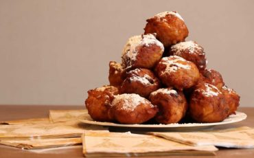 fritters-3905347_1280