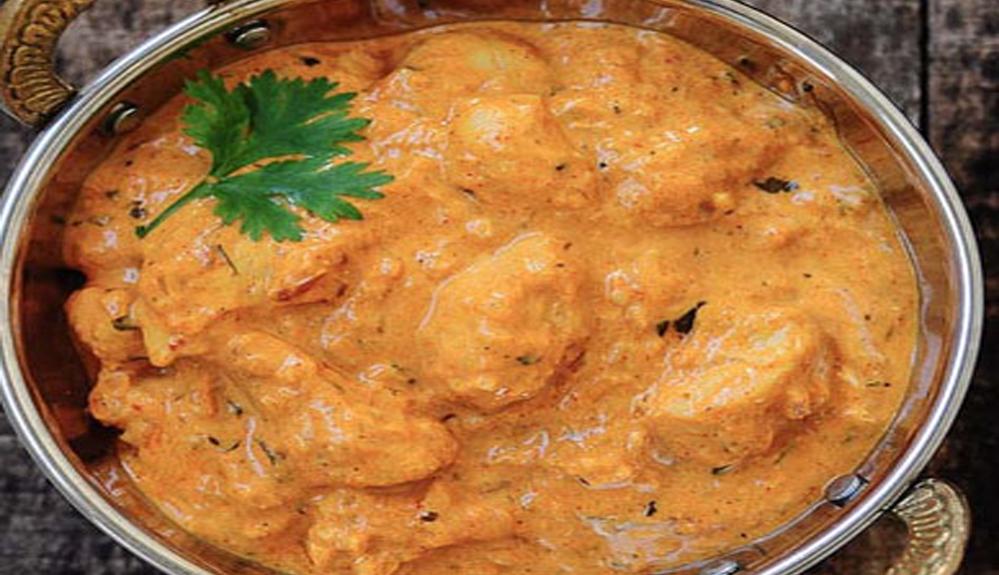 pollo-al-cava