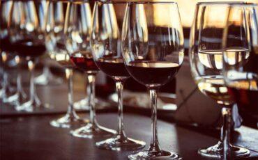 Las ventajas de consumir vino con Denominación de Origen