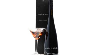 Vermouth Universo