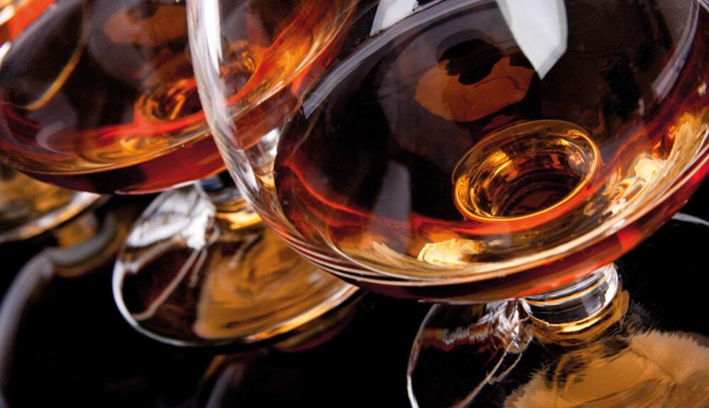 brandy-de-jerez