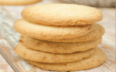 galletasdequeso